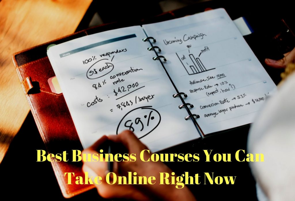 Best Business Courses You Can Take Online Right Now (1)