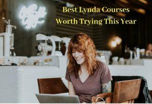 Best LinkedIn Learning Courses (Lynda Courses) [2021]