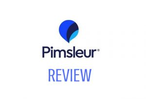 Pimsleur Review [2021]: Does Pimsleur Actually Work?