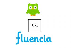 Fluencia vs Duolingo [2021]: Which is the Best?