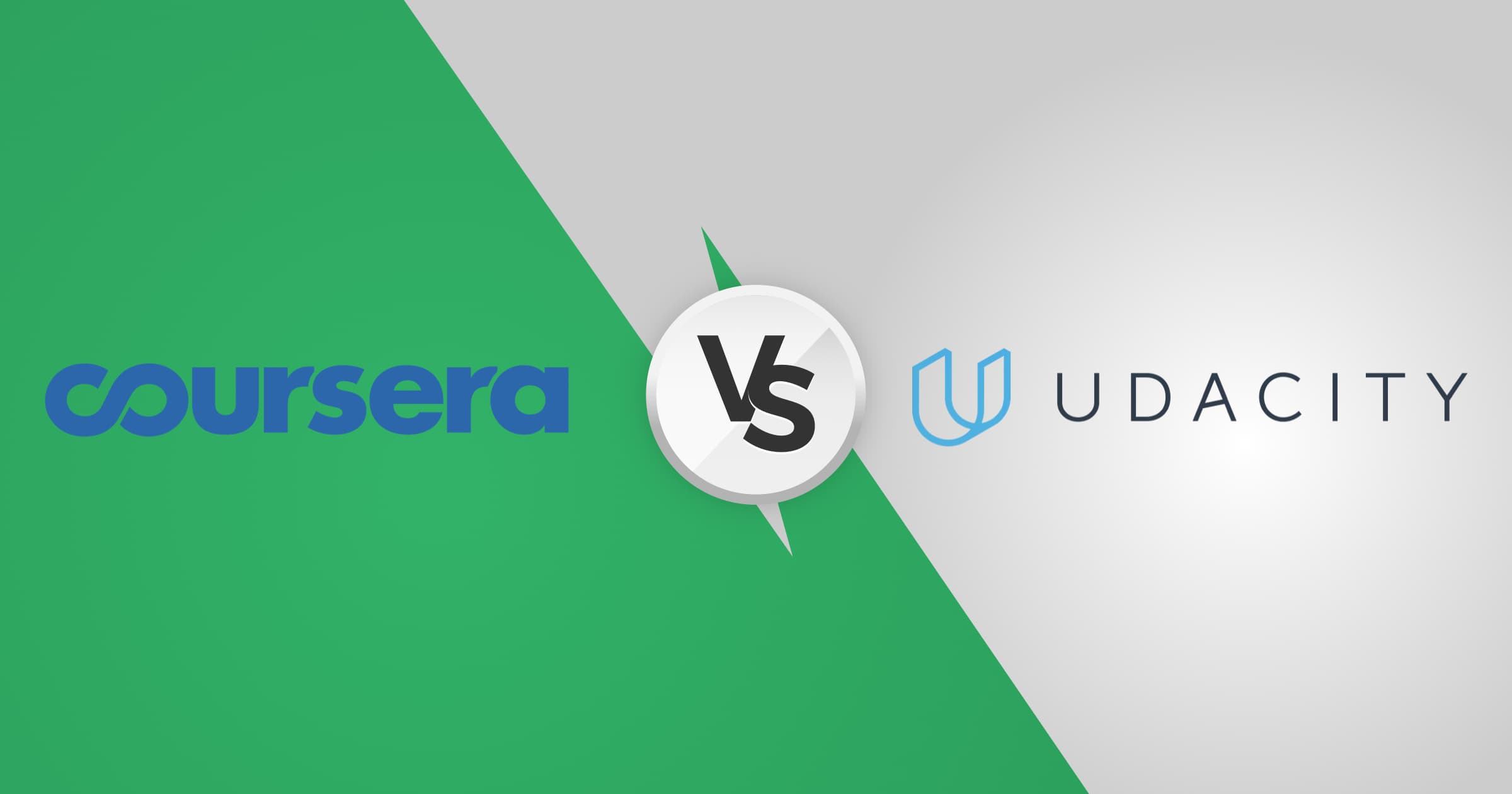 Coursera vs Udacity: Which is Better?