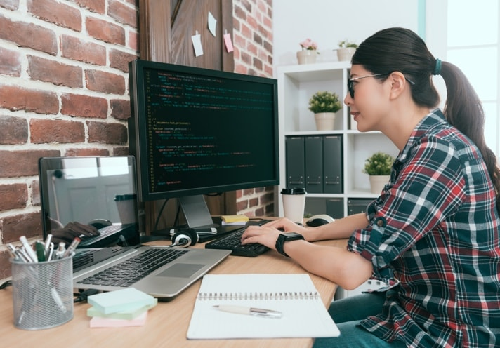 coursera vs udacity programming