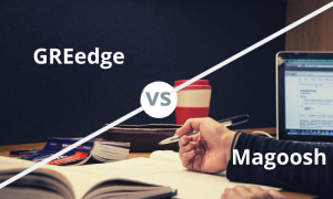 GREedge vs Magoosh [2021]: Which Program is Better?