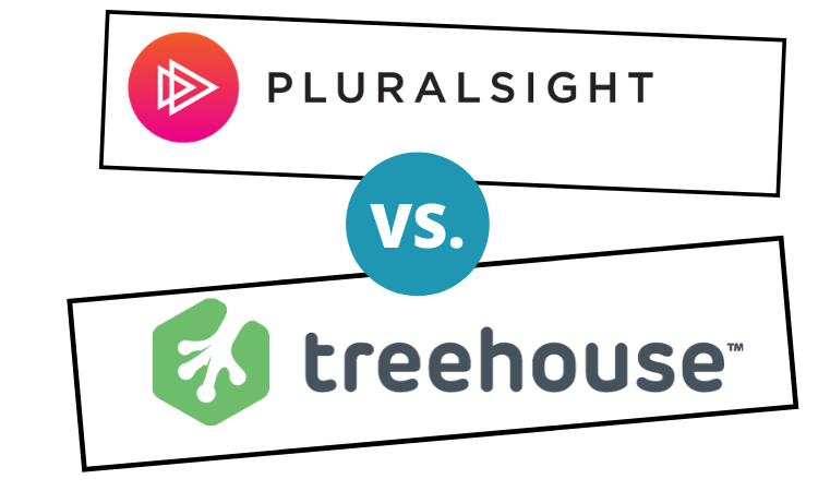 PluralSight vs TreeHouse [2021]: Which is Best?