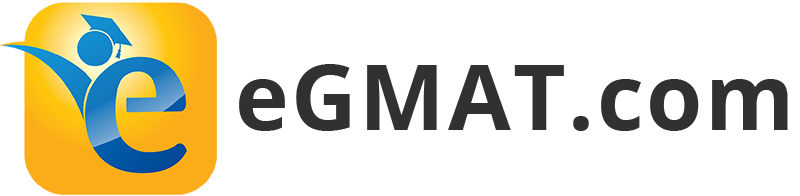 eGMAT.com logo
