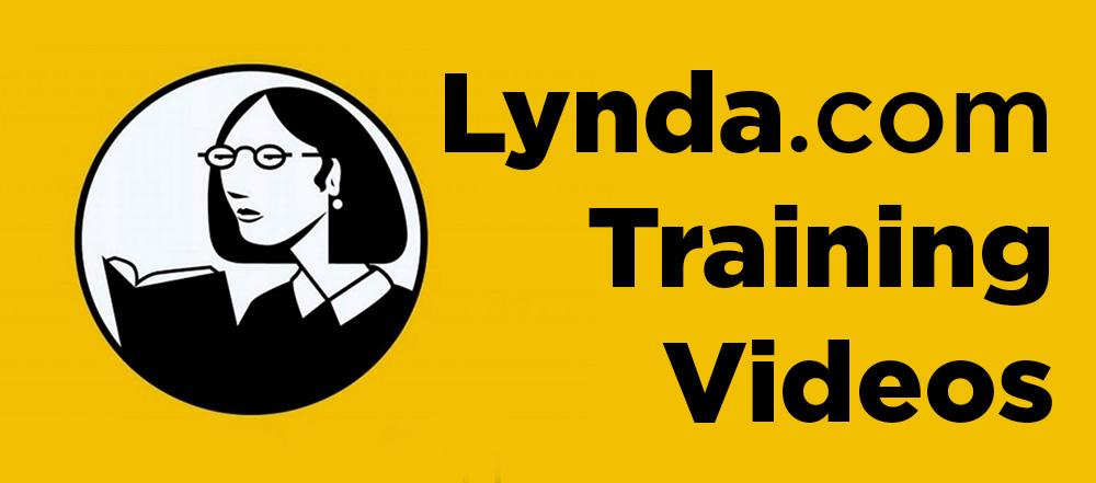 Skillshare vs Lynda: Which Learning Platform is Better?