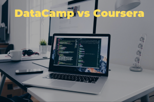 DataCamp vs Coursera 2021 Comparison: Which is the Best?