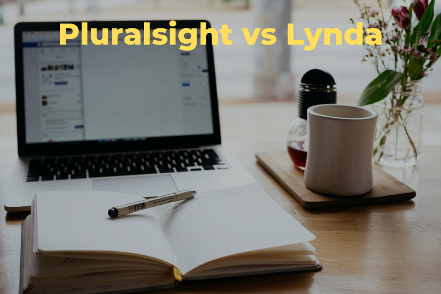 Pluralsight vs Lynda [2021 Comparison] Which Is Better For You?