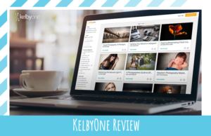 KelbyOne Review: Is It Right For Your Needs?
