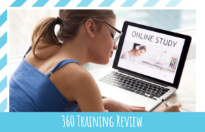 360 Training Review [2021]: Everything You Need to Know