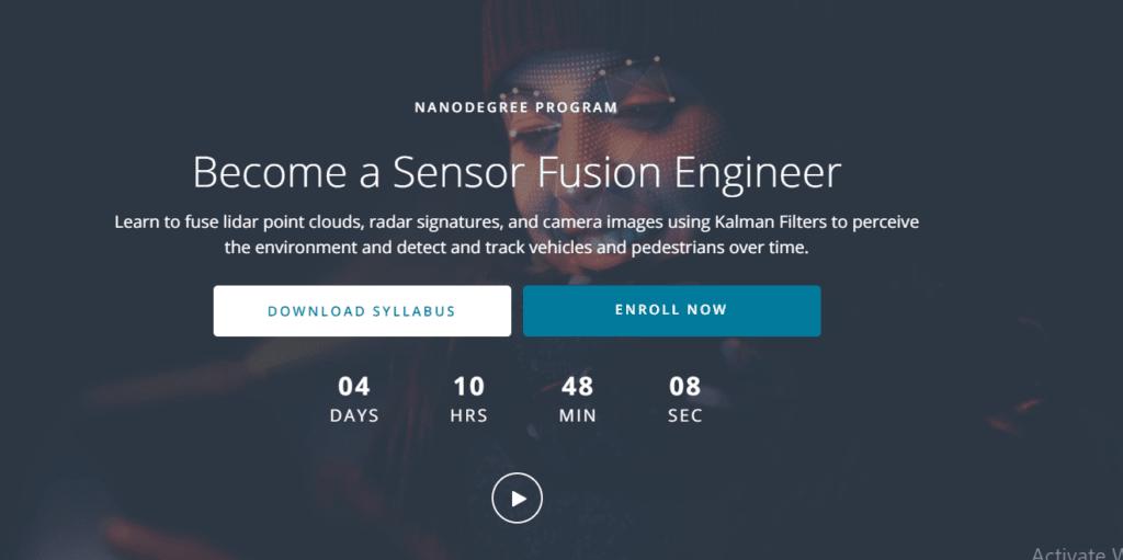 Fusion Engineer